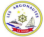 Logo argonautes