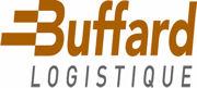 Logo buffard