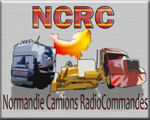 Logo camions