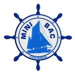 Logo minibac