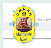 Club Modélisme Naval de Haute Normandie